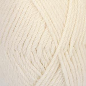 0100 off white uni
