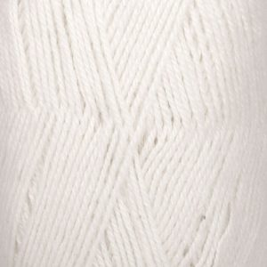 02 white uni