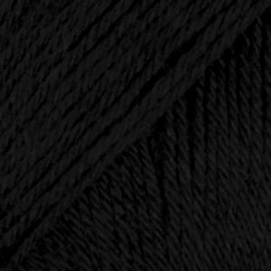 02 black uni