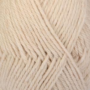 0206 light beige mix