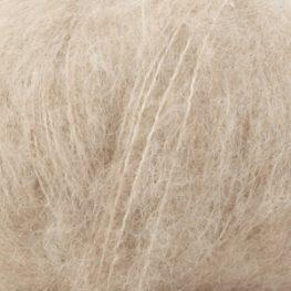 DROPS Brushed Alpaca Silk