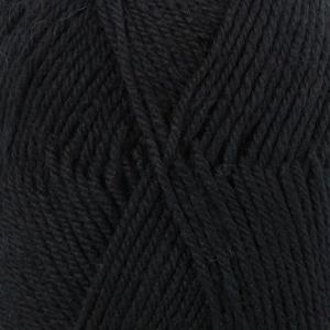 05 black
