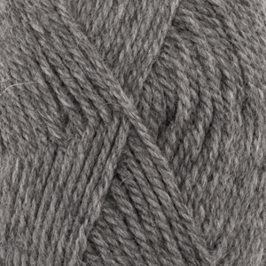 0517 medium grey mix