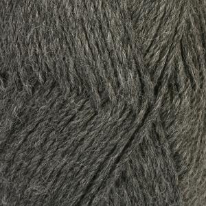 0519 dark grey mix
