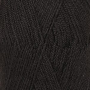 06 black uni