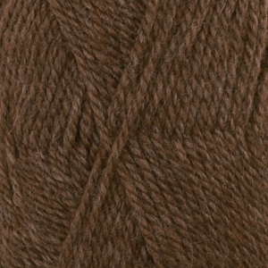 0612 medium brown mix