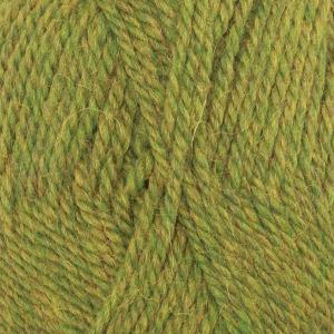 0705 green mix