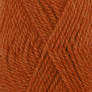 0707 rust mix