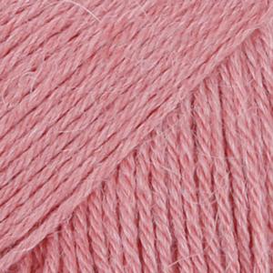 13 old pink uni
