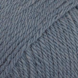14 jeans blue (uni)