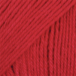 14 red uni