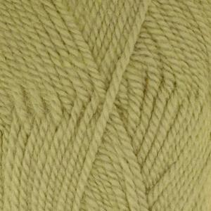1477 pistachio uni