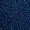 17 navy blue