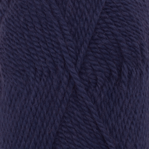 1709 navy blue uni