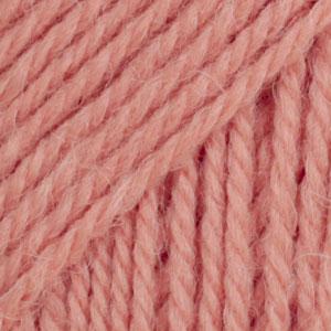 20 peach pink uni