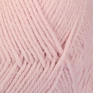 3145 powder pink uni