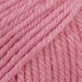33 medium pink