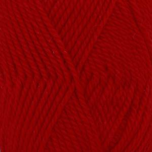 3620 red uni