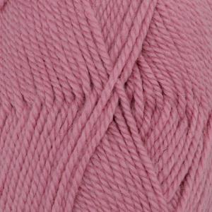 3720 medium pink uni
