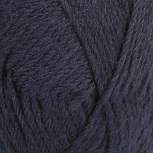 4305 dark blue uni