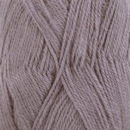 DROPS BayAlpaca Silk