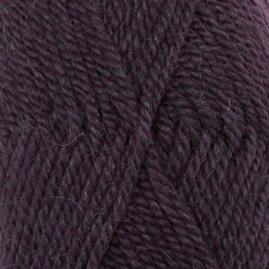 4399 dark purple uni