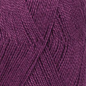 4400 dark purple uni