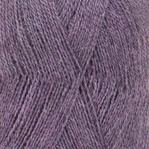 4434 purple/violet