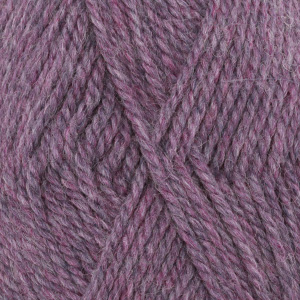 4434 purple mix