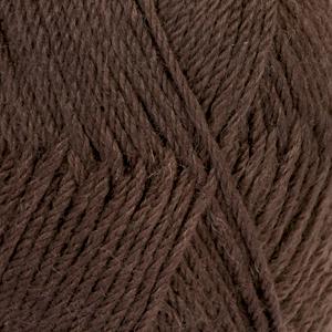 5610 brown uni
