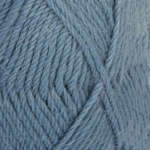6235 grey blue uni