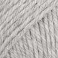 72 light pearl grey