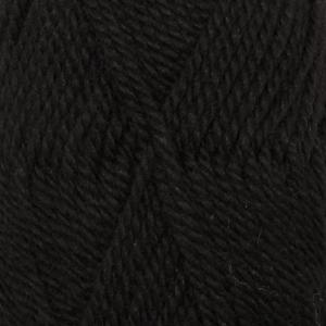 8903 black uni