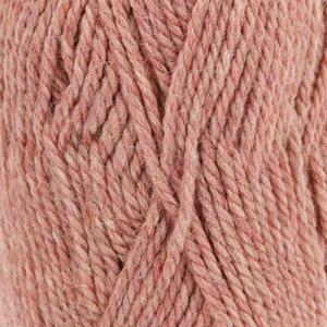 8912 blush mix
