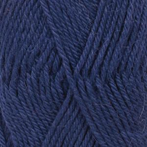 9016 navy blue uni