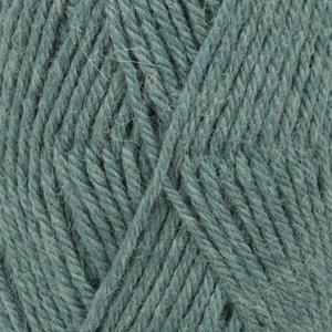 9018 sea green mix