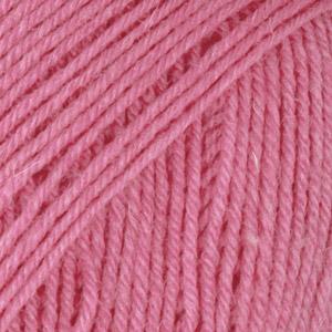 102 pink uni