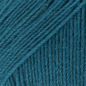 105 turquoise uni