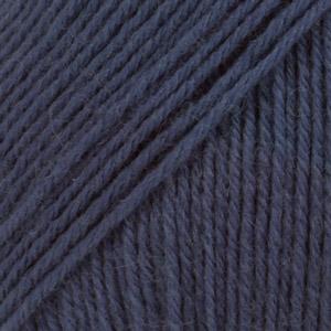 107 blue uni