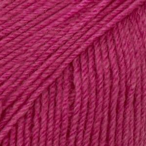 109 dark pink uni