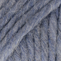 21 blue/violet mix