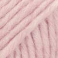 30 pastel pink uni