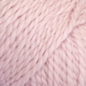 3145 powder pink uni