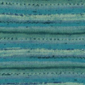 340 blue lagoon print