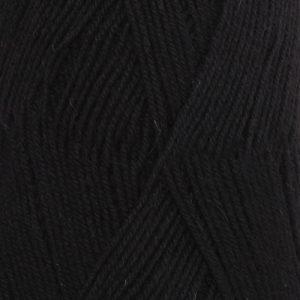 400 black uni