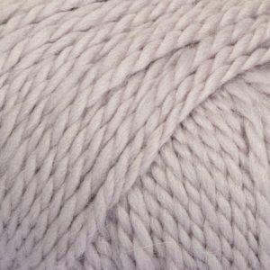 4010 gray lilac uni