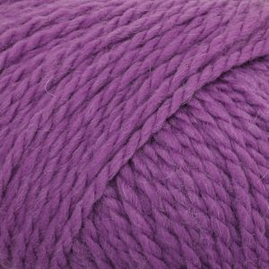4066 purple uni