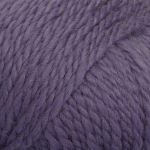 4301 blue/purple uni