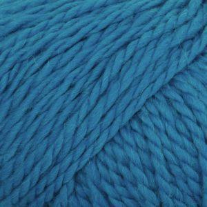 6420 turquoise uni