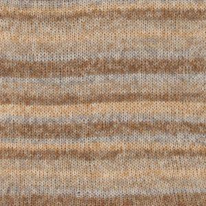 651 sand long print